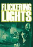 flickering_lights_front_cover.jpg
