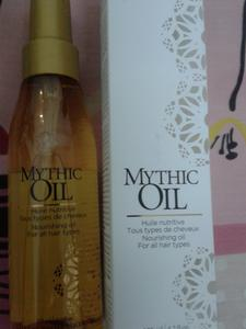 th 218947858 2013 02 2606.23.26 122 1016lo Loreal Mythic Oil for dry hair