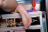 Summer Rae - Toys 3n5t52chiu6.jpg