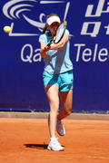 http://img219.imagevenue.com/loc1020/th_308575289_Anna_Chakvetadze_WTA_Berlin_2008_03_122_1020lo.jpg