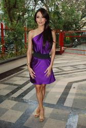Малайка Арора, фото 114. Malaika Arora STREAX Hair Pro Straightener Launch in Mumbai on January 11, 2010, foto 114