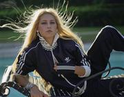 Anna Kournikova - 2004 Modelkova photoshoot - (6)HQ/UHQ