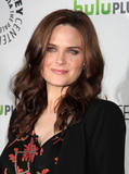 Эмили Дешанель, фото 970. Emily Deschanel 2012 Paley Festival 'Bones' in Los Angeles - 08.03.2012, foto 970