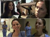 Eliza Dushku, Ana Claudia Talancon - Dollhouse - s02e07 - Collages