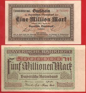 Hiperinflación Alemana de 1923 Th_426242525_BAYERN2_122_1063lo