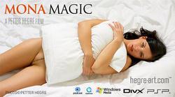 http://img219.imagevenue.com/loc1085/th_943089888_Mona_Magic_board_123_1085lo.jpg