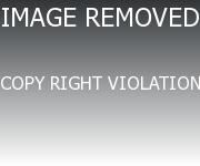 http://img219.imagevenue.com/loc1091/th_85965_C.K._Tower.wmv_thumbs_2012.05.05_07.33.11_123_1091lo.jpg