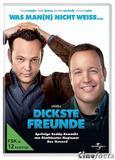 dickste_freunde_front_cover.jpg