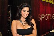 Санни Леоне, фото 1260. Sunny Leone EXXXotica Expo New Jersey in Edison on November 4, 2011, foto 1260