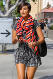 Frankie Sandford | Out in Beverly Hills | November 2 | 13 pics