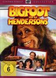 bigfoot_und_die_hendersons_front_cover.jpg