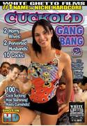 th 833572845 tduid300079 CuckoldGangBang22011 123 1134lo Cuckold Gang Bang 2