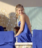 http://img219.imagevenue.com/loc1140/th_72855_Bar_Rafaeli_in_Mexico6_122_1140lo.jpg