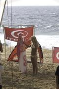 http://img219.imagevenue.com/loc1143/th_913370290_Preppie___Lorraine_Nicholson_on_Soul_Surfer_set_in_Hawaii___Feb._3_2010_533_122_1143lo.jpg