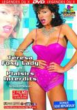 th 50920 Foxy Lady 1 519853 123 1170lo Foxy Lady 1