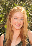 Jennifer Finnigan @ The 13th Annual Lili Claire Foundation Benefit Luncheon in Brentwood - Oct. 3, 2010 (x17)
