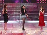 Haifa Wahby from the Arabic reality Show Al-Wadi. Foto 109 (Хайфа Уахби от реальности Арабская Показать аль-Вади. Фото 109)