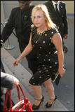 HQ celebrity pictures Patricia Arquette