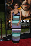 th_64676_Halle_Berry_The_Soloist_premiere_in_Los_Angeles_20_122_195lo.jpg