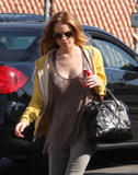Lindsay Lohan IN BETTER QUAlity Foto 1722 (������ ����� � ������ �������� ���� 1722)