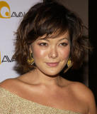 Lindsay Price J - March 2010 Foto 5 (������� ����� J - ���� 2010 ���� 5)