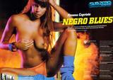 Revista Hombre Th_88100_Sub-ZeroScans_XimenaCapristo_Hombre0001_123_235lo