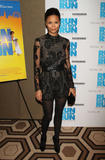 "Thandie Newton - ""Run, Fat Boy, Run"" premiere in New York City, 3.20 x11HQ"