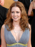 th_76207_Jenna_Fischer_2009-01-25_-_15th_Annual_Screen_Actors_Guild_Awards_3450_122_27lo.jpg