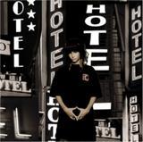 Tokio Hotel slike - Page 4 Th_70263_Image15_122_439lo