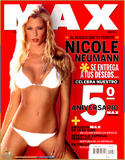 Max (9-2005) Mexico - Hombre 6-2006 (Argentina) Foto 278 (Макс (9-2005) Мексика - Hombre 6-2006 (Аргентина) Фото 278)