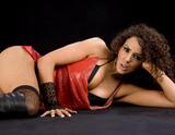 Layla El Summer Bikini Blowout Foto 247 (Лайла Эль Летний Бикини Blowout Фото 247)