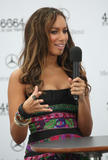 HQ celebrity pictures Leona Lewis