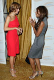 th_32352_Karina_Smirnoff_2008-11-07_-_Lupus_LA2s_Sixth_Annual_Hollywood_Bag_Ladies_Luncheon_in_Beverly_H_9435_122_572lo.jpg
