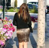 Khloe Kardashian i prefer her sister :P Foto 70 (Хлои Кардашиан Я предпочитаю сестре: P Фото 70)
