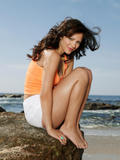 th_67256_Katharine_McPhee_-_Stewart_Shining_photoshoot_06_122_123_588lo.jpg