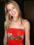 Alona Tal Actress from supernatural. Pics are LQ Foto 5 (Алона Тал Актриса из сверхъестественного.  Фото 5)