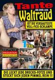 tante_waltraud_spezial_front_cover.jpg