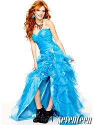 Especial Bella Thorne, una de las revelaciones del Mundial 6 Th_331005695_3_122_619lo