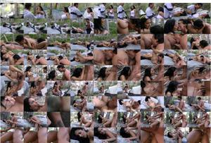 Amateur sex video sharing