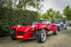 th_830709372_Donkervoort_D8_1_122_631lo