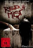red_mist_front_cover.jpg