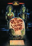 return_of_the_living_dead_verdammt_die_zombies_kommen_front_cover.jpg