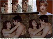Christine lakin nude pics this