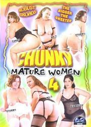 th 842741579 7424839 tr74b 123 679lo - Chunky Mature Women #4