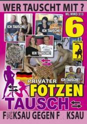 th 596958601 9409332 a 123 690lo - Fotzen Tausch #6