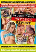th 809454996 tduid300079 DeutschlandsFetischReport 123 693lo Deutschlands Fetisch Report