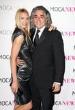 th_81879_celebrity-paradise.com-The_Elder-Kelly_Lynch_2009-11-14_-_MOCA_New_30th_Anniversary_Gala_543_122_693lo.jpg
