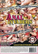 th 110495459 tduid300079 AnalInvaders 1 123 702lo Anal Invaders