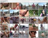 http://img219.imagevenue.com/loc718/th_90421_PissCompilation.avi_thumbs_2013.07.04_02.26.56_123_718lo.jpg