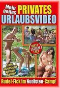 th 650258182 tduid300079 MeingeilesprivatesUrlaubsvideo 123 729lo Mein Geiles Privates Urlaubsvideo